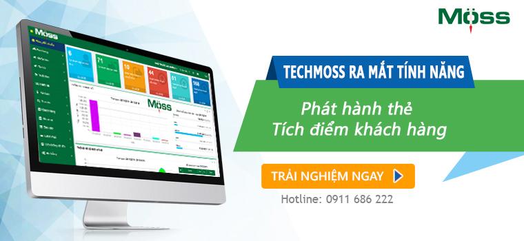 http://techmoss.net/wp-content/uploads/2019/11/tinh-nang-tich-diem-khach-hang.jpg