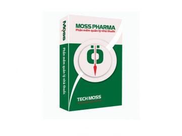 goi-quan-ly-nha-thuoc-moss-pharma-tech-moss