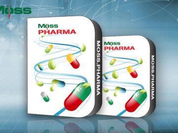 Phần mềm quản lý nhà thuốc online