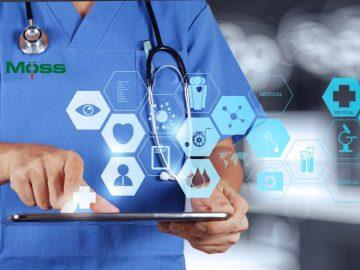 Kiểm soát thông tin khám chữa bệnh cho người dân
