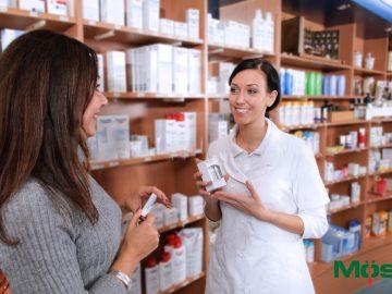 Quy trình bán hàng cần được chuẩn bị sẵn sàng và vận hành trơn tru trong ngày khai trương nhà thuốc