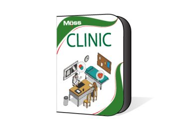 featured-phan-mem-quan-ly-phong-kham-benh-vien-tu-moss-clinic-techmoss