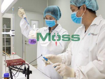 GMP và GLP là 2 bộ tiêu chuẩn quan trọng trong sản xuất thuốc