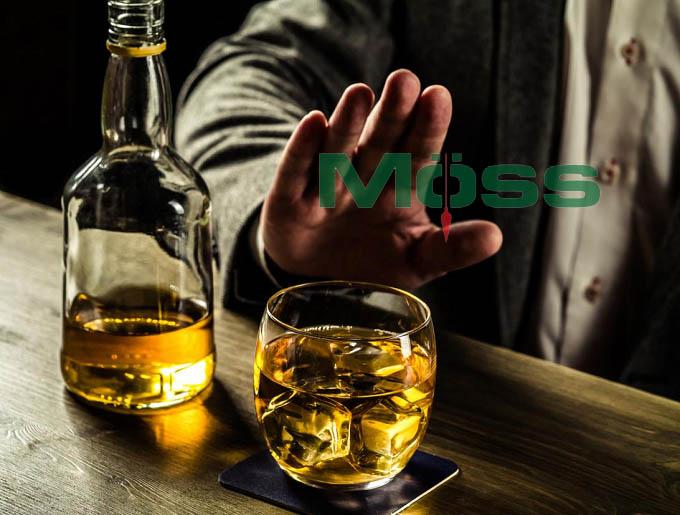 Thanh thiếu niên nên tránh xa đồ uống có cồn