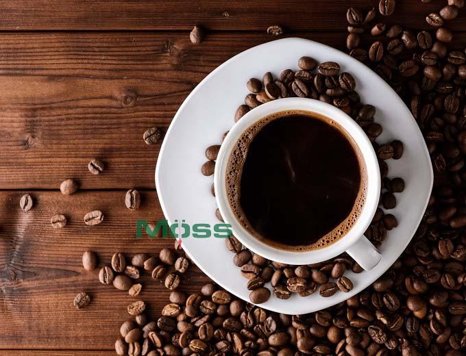 Uống cà phê hợp lý thực ra lại có lợi cho đường ruột