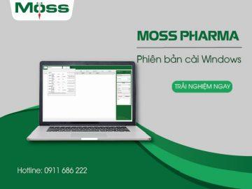 featured-moss-pharma-ban-cai-windows-techmoss