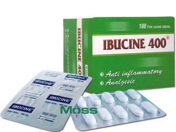 ibucine-400-thuoc-bi-thu-hoi-techmoss