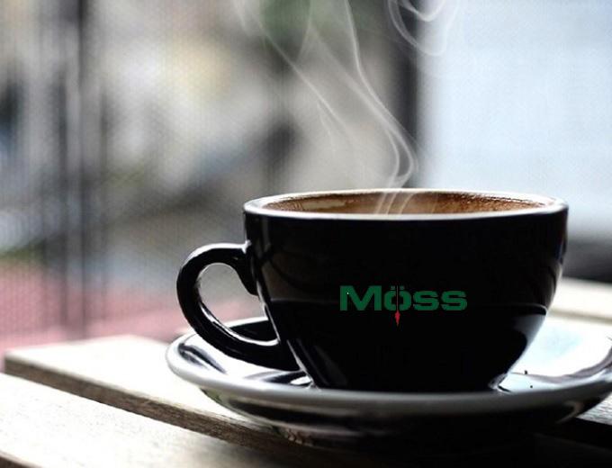Cà phê giúp cải thiện nhu động ruột
