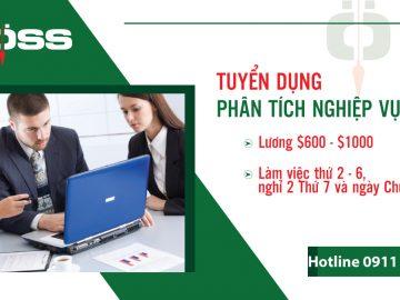 chuyen-vien-phan-tich-nghiep-vu-techmoss