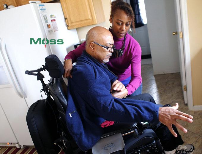 Phòng ngừa bệnh ALS tiến triển là giải pháp tốt nhất
