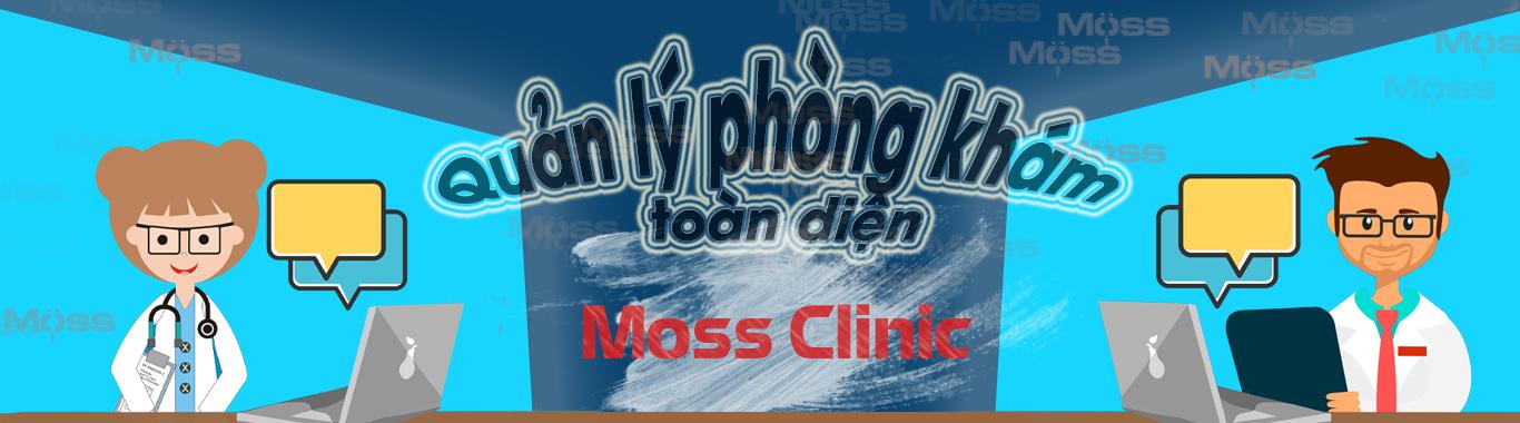 banner-quan-ly-phong-kham-moss-clinic-tech-mos