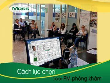 cach-lua-chon-phan-mem-quan-ly-phong-kham