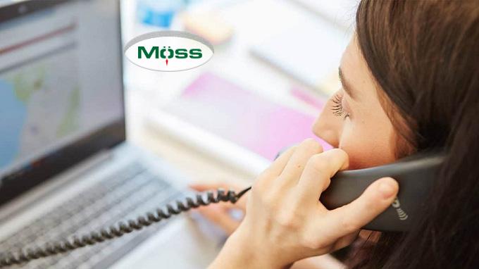 Chăm sóc khách hàng tốt giúp tăng uy tín phòng khám