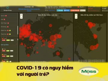 coronavirus-o-nguoi-tre-tuoi-tech-moss