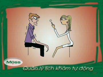 dat-lich-hen-benh-nhan-tech-moss