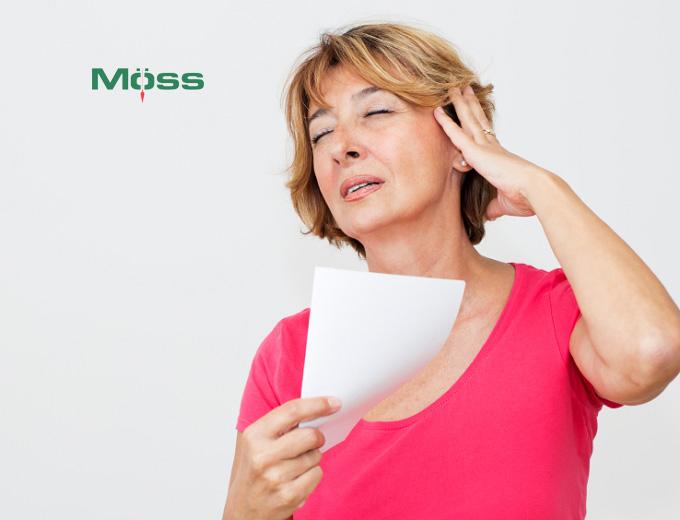 Đổ mồ hôi trộm là một triệu chứng phổ biến ở nam và nữ