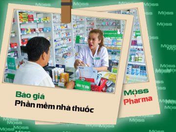 featured-bao-gia-phan-mem-nha-thuoc-moss-pharma-tech-moss