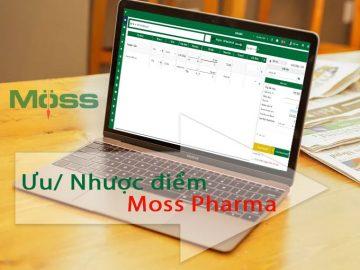 featured-danh-gia-phan-mem-quan-ly-nha-thuoc-moss-pharma-tech-moss