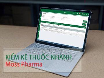 featured-kiem-ke-phan-mem-nha-thuoc-techmoss