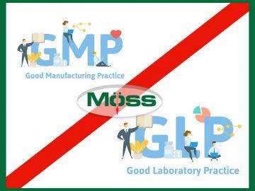 featured-kinh-doanh-thuoc-tieu-chuan-gmp-glp-tech-moss