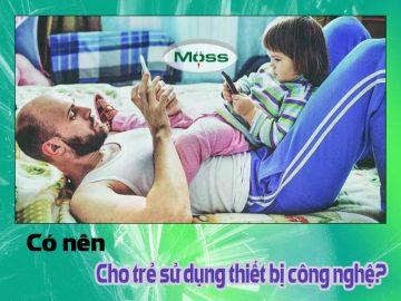 featured-nghien-cuu-tre-em-xem-tv-tech-moss