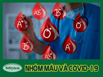 featured-nhom-mau-va-coronavirus-tech-moss