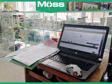 featured-quan-ly-nha-thuoc-online-moss-pharma-techmoss