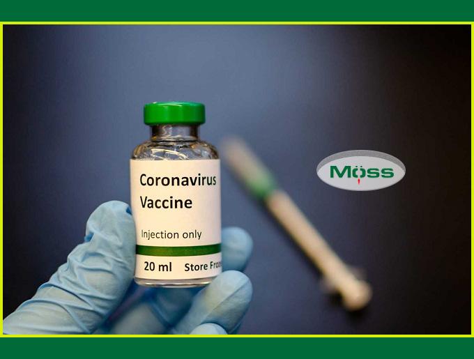COVID-19 vẫn chưa có thuốc điều trị đặc hiệu