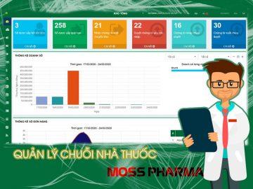 gioi-thieu-quan-ly-chuoi-nha-thuoc-moss-pharma-tech-moss