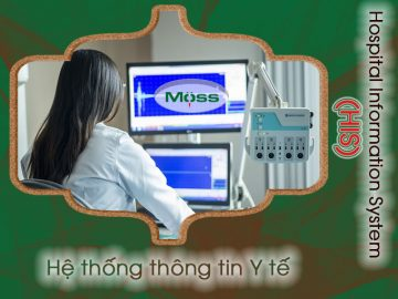 he-thong-thong-tin-y-te-tech-moss