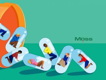 lam-dung-thuoc-opioid-techmoss