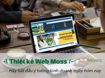 thiet-ke-web-tech-moss