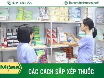 cach-sap-xep-thuoc-tech-moss