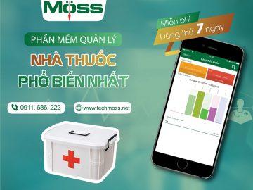 phan-mem-quan-ly-nha-thuoc-moss-pharma-tech-moss