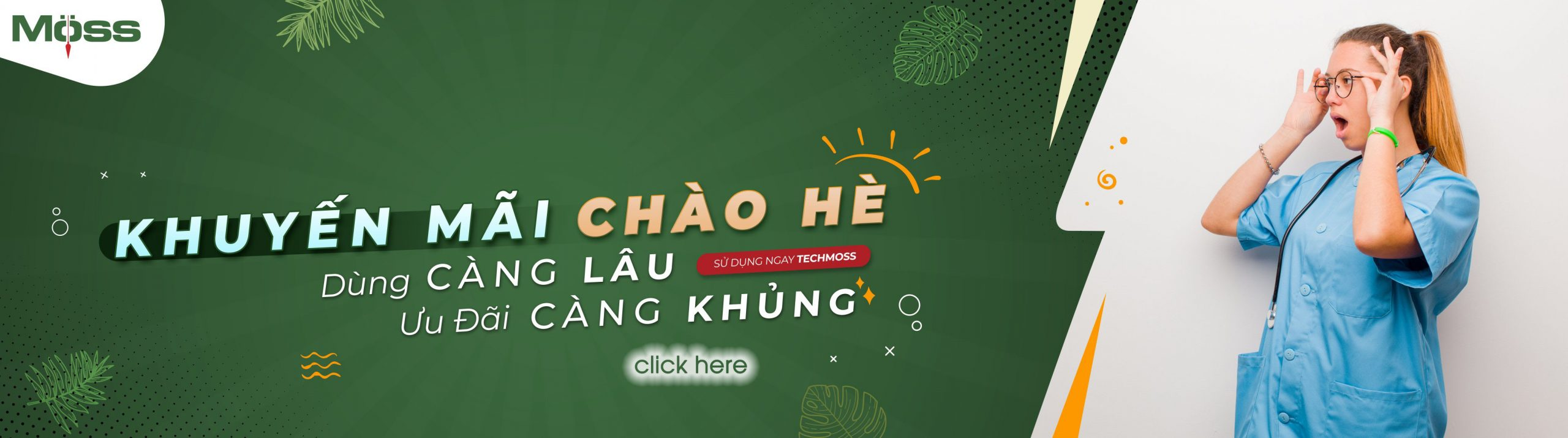 banner-khuyen-mai-mua-he-tech-moss-scaled