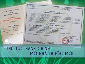 featured-thu-tuc-hanh-chinh-mo-nha-thuoc-moi-tech-moss