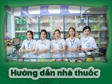 huong-dan-nha-thuoc-quan-ly-duoc-tech-moss