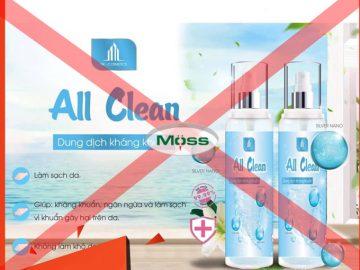 thu-hoi-dung-dich-sat-khang-khuan-all-clean-nam-khang-tech-moss