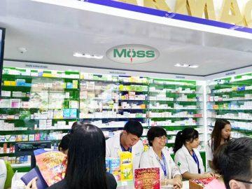featured-phan-mem-quan-ly-chuoi-nha-thuoc-tech-moss