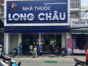 mo-rong-chuoi-nha-thuoc-phan-mem-quan-ly-tech-moss