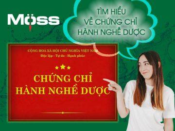 tim-hieu-ve-chung-chi-hanh-nghe-duoc-tech-moss