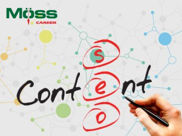 tuyen-seo-content-tech-mosss