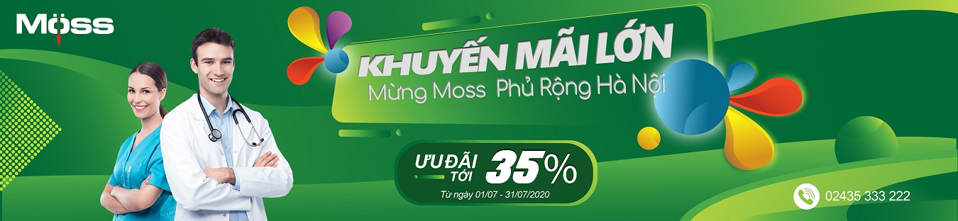 cover-khuyen-mai-mung-khach-hang-techmoss