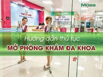 huong-dan-mo-phong-kham-da-khoa-tech-moss