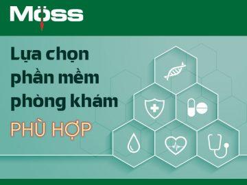 lua-chon-phan-mem-phong-kham-online-offline-tech-moss