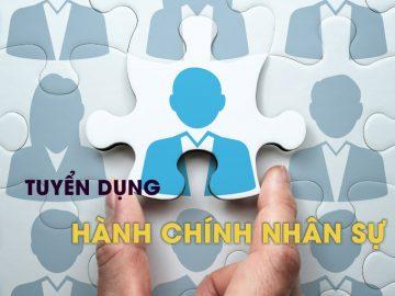 tuyen-dung-hanh-chinh-nhan-su-tech-moss