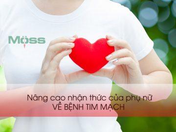 nhan-thuc-phu-nu-ve-benh-tim-mach-tech-moss