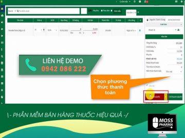 tinh-nang-quan-ly-ban-hang-nha-thuoc-moss-pharma-tech-moss
