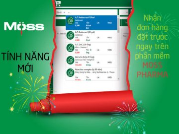 ra-mat-tinh-nang-ban-am-moss-pharma-techmoss