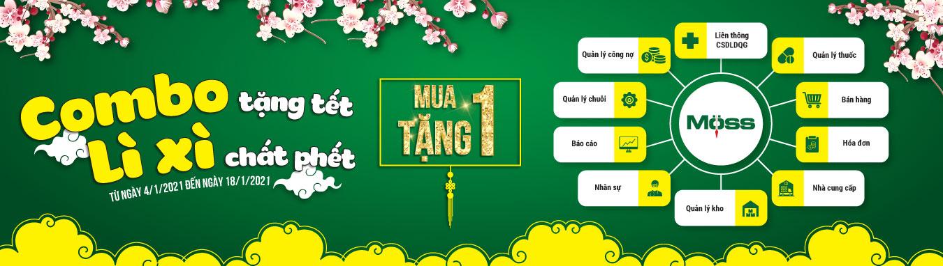 banner-webnet-mua-1-tang-1
